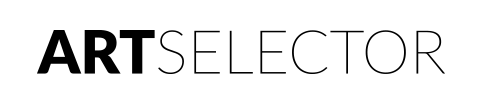 ArtSelector - rolling art reviews